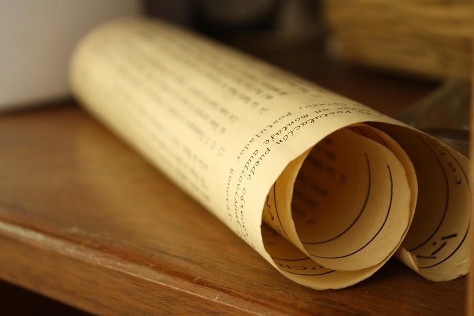 Tłumaczenie świadectw - język holenderski, niderlandzki