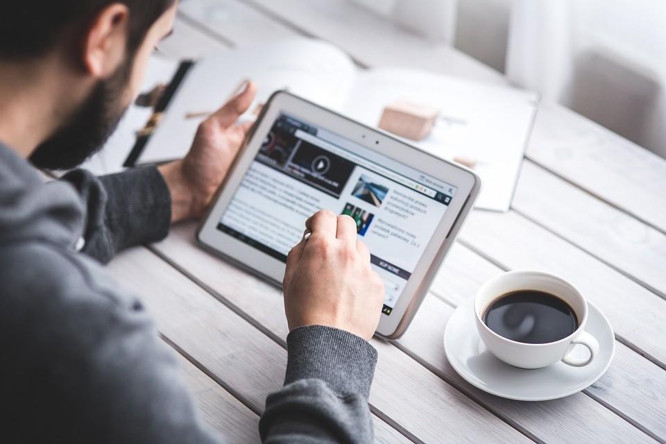 Biuro tłumaczeń online