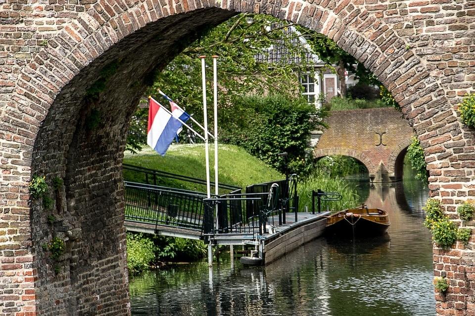 Tłumacz przysięgły niderlandzkiego online