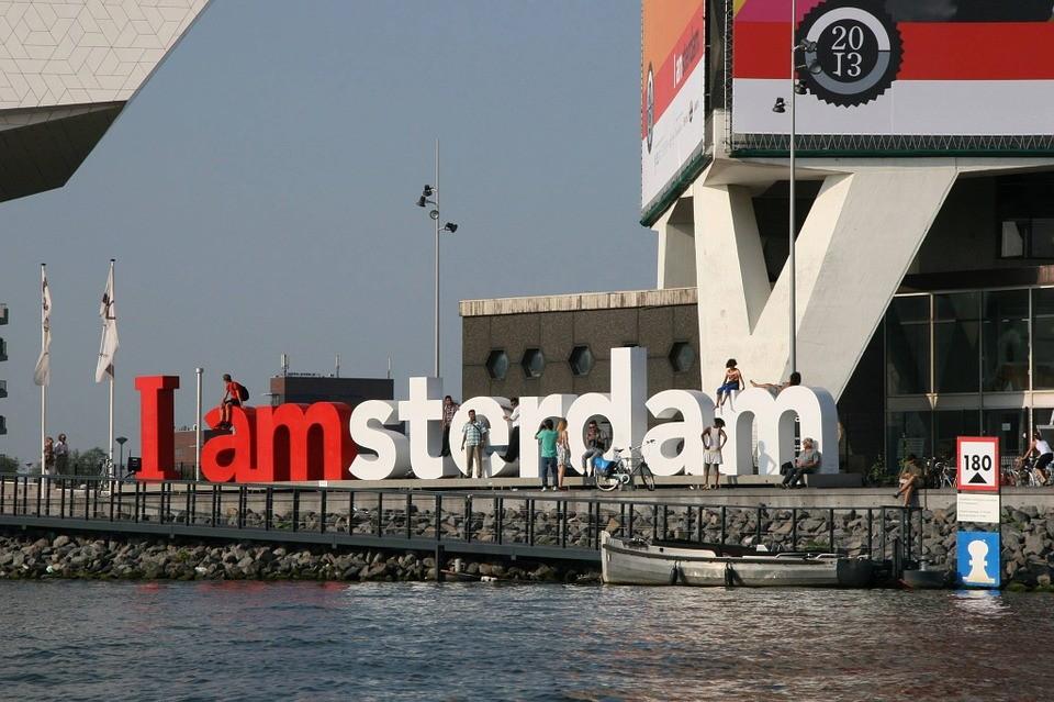 Tłumaczenia na niderlandzki - oferta przekładów