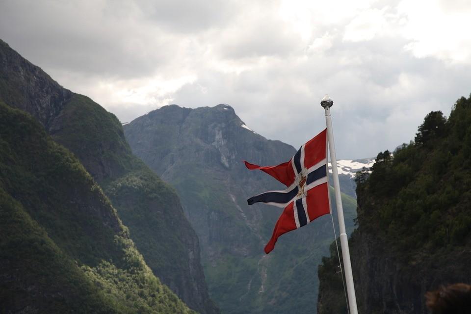 Tłumacz przysięgły norweskiego - oferta