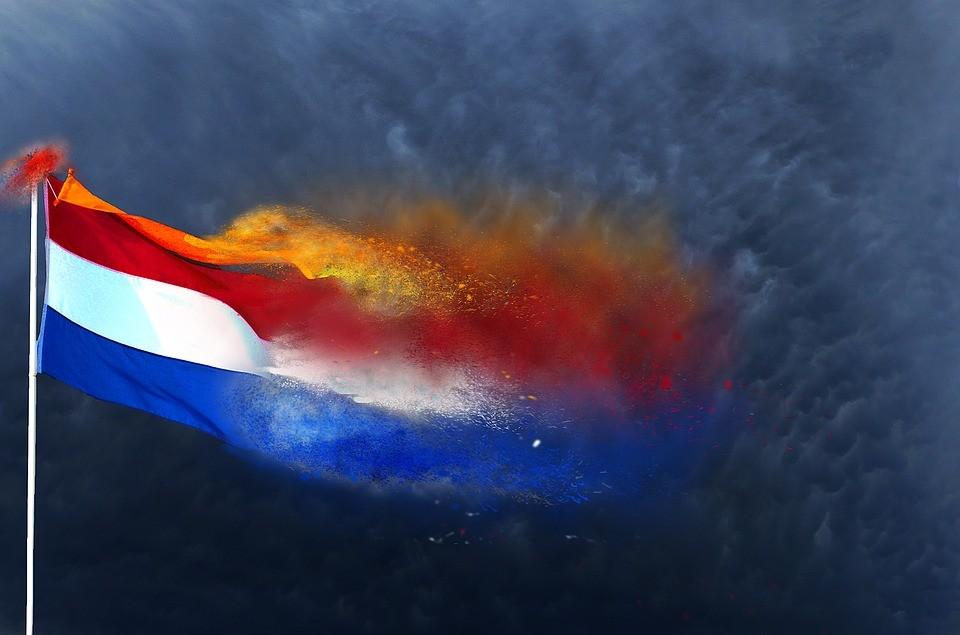 Język holenderski - język niderlandzki - tłumaczenia