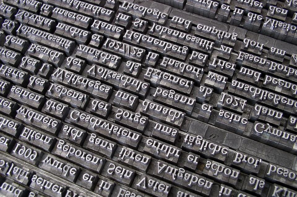 Tłumaczenie tekstów holenderskich - biuro tłumaczeń niderlandzkiego