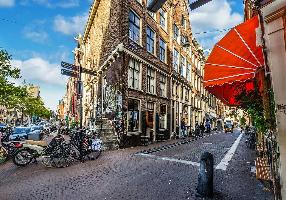 Tłumaczenia pisemne niderlandzkiego online