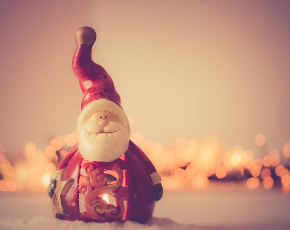 Tłumaczenia niderlandzkiego życzą Wesołych Świąt 2017 !!!
