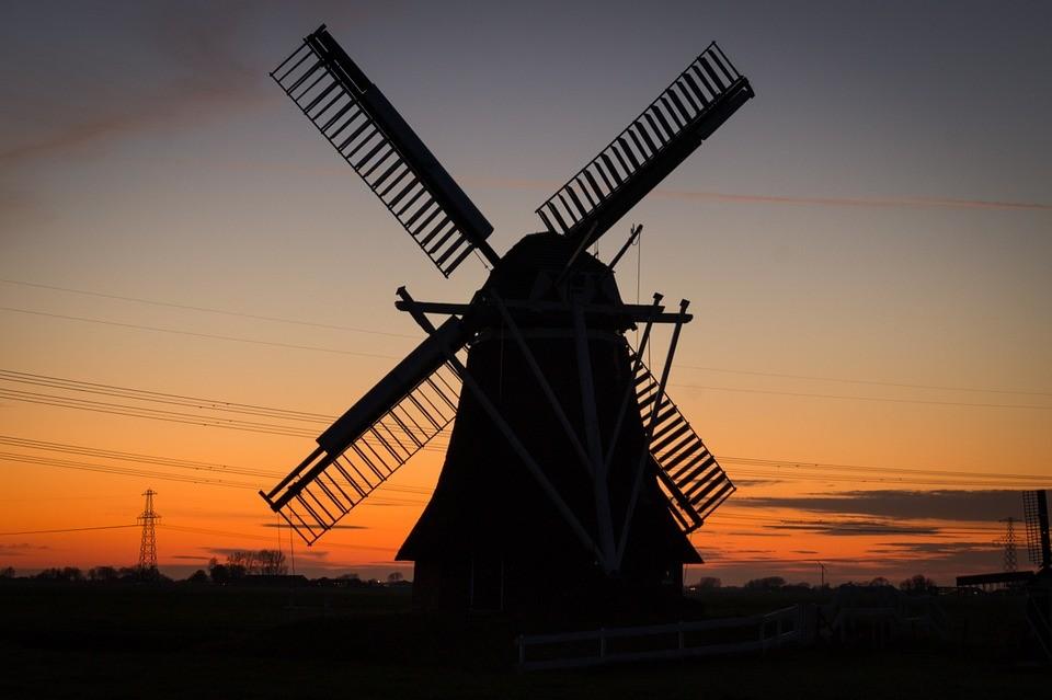 Tłumaczenia uwierzytelnione niderlandzkiego