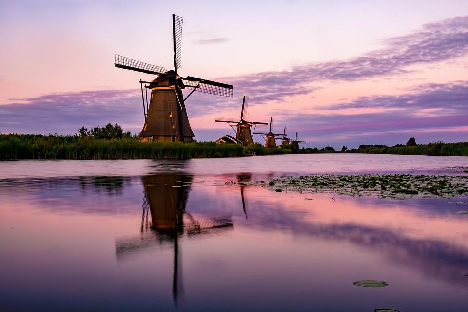 Zamówienie tłumaczeń niderlandzkiego online