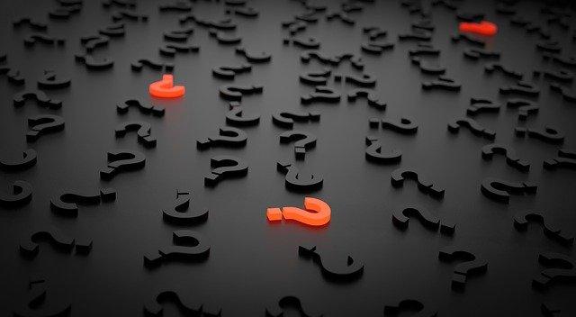FAQ - pytania do tłumacza holenderskiego