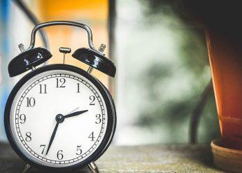 godziny i dni pracy